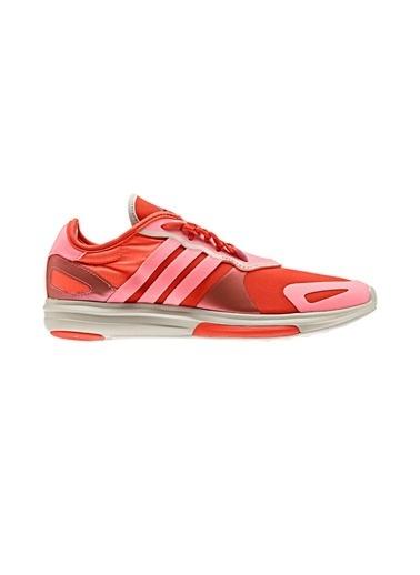 adidas Fitness Ayakkabısı Renkli